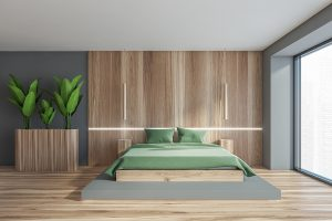 best fold up wall beds